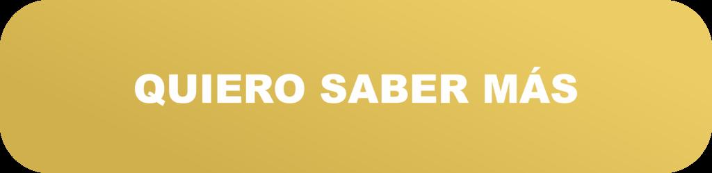 gestión redes sociales santiago skarletmedia